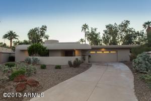 9416 N 80TH Place, Scottsdale, AZ 85258