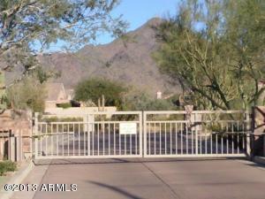16420 N THOMPSON PEAK Parkway, 2141, Scottsdale, AZ 85260