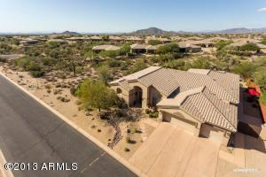 34330 N 99TH Street, Scottsdale, AZ 85262