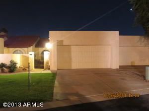 2059 E Brown Road, 11, Mesa, AZ 85213