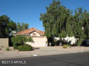 4034 E ALDER Avenue, Mesa, AZ 85206