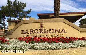7008 E GOLD DUST Avenue, 205, Paradise Valley, AZ 85253