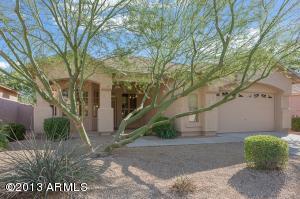 21559 N 74TH Way, Scottsdale, AZ 85255