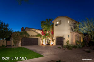 17798 N 95th Street, Scottsdale, AZ 85255