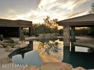 8722 E CAMINO REAL, Scottsdale, AZ 85255