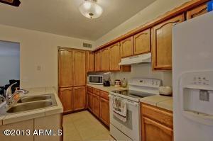 325 E JACARANDA Street, Mesa, AZ 85201