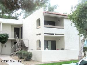 10444 N 69TH Street, 227, Paradise Valley, AZ 85253