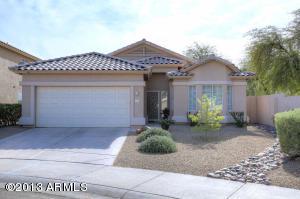 9215 E DREYFUS Place, Scottsdale, AZ 85260