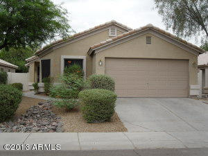 29441 N 51ST Street, Cave Creek, AZ 85331