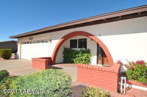 5110 E PARADISE Drive, Scottsdale, AZ 85254