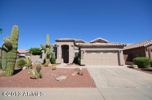 7206 E BLACK ROCK - Road, Scottsdale, AZ 85255