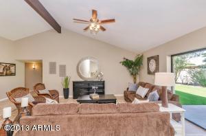 16414 N 62ND Street, Scottsdale, AZ 85254