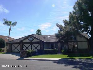 10077 E Becker Lane E, Scottsdale, AZ 85260