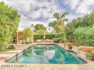 8213 E DEL CAMPO Drive, Scottsdale, AZ 85258