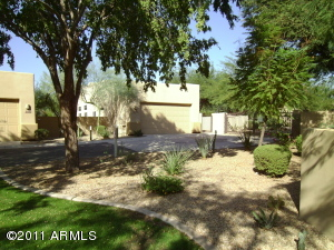 9065 E Gary Road, 145, Scottsdale, AZ 85260
