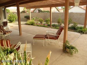 11784 N 110TH Place, Scottsdale, AZ 85259