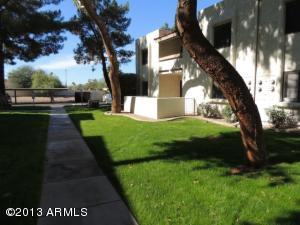 10444 N 69TH Street, 125, Paradise Valley, AZ 85253
