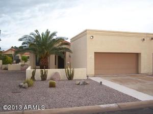 2625 N 61ST Street, Mesa, AZ 85215