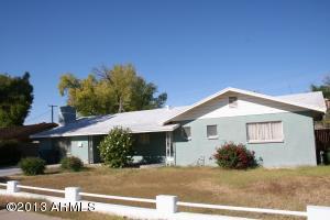 1024 E 7th Street, Mesa, AZ 85203