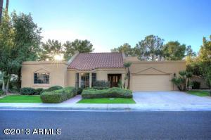 9444 N 87TH Street, Scottsdale, AZ 85258