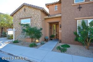 3863 E CAT BALUE Drive, Phoenix, AZ 85050