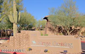 11500 E COCHISE Drive, 2092, Scottsdale, AZ 85259