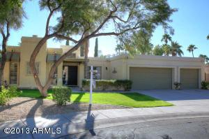 8908 N 87th Court, Scottsdale, AZ 85258