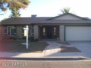 631 W Medina Avenue, Mesa, AZ 85210