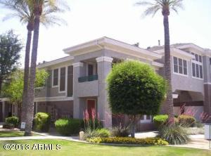 15221 N CLUBGATE Drive, 2139, Scottsdale, AZ 85254