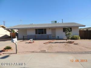 403 S CARDINAL Drive, Apache Junction, AZ 85120