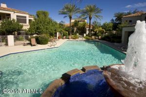 11375 E SAHUARO Drive, 2020, Scottsdale, AZ 85259