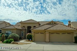 11137 E HEDGEHOG Place, Scottsdale, AZ 85255