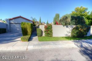 8628 E VIA DE LOS LIBROS, Scottsdale, AZ 85258