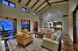 4949 E LINCOLN Drive, 30, Paradise Valley, AZ 85253