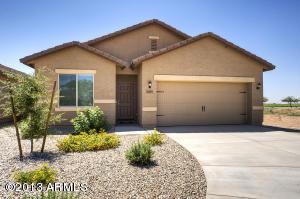 25364 W ELLIS Drive, Buckeye, AZ 85326