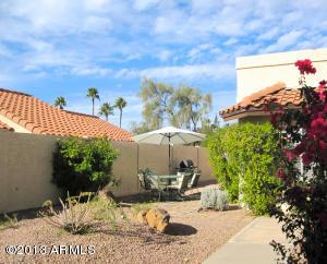 10946 E HOPE Drive, Scottsdale, AZ 85259