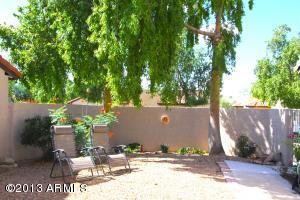 11063 N 109TH Place, Scottsdale, AZ 85259
