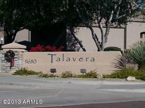 11680 E SAHUARO Drive, 1018, Scottsdale, AZ 85259