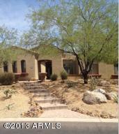 7862 E SOFTWIND Drive, Scottsdale, AZ 85255