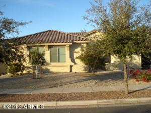 4220 W Samantha Way, Laveen, AZ 85339