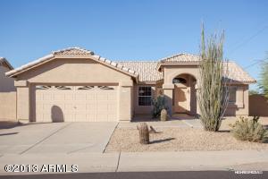 1956 N TERRIPIN, Mesa, AZ 85207