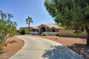 11030 N 75th Street, Scottsdale, AZ 85260