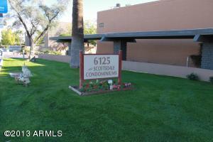 6125 E Indian School Road, 173, Scottsdale, AZ 85251
