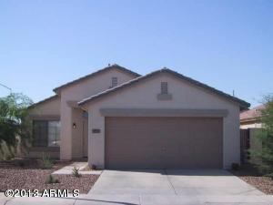 2750 E DOLPHIN Circle, Mesa, AZ 85204