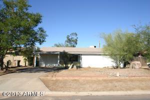 8022 E 4TH Avenue, Mesa, AZ 85208