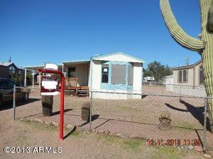 1416 E 22ND Avenue, Apache Junction, AZ 85119