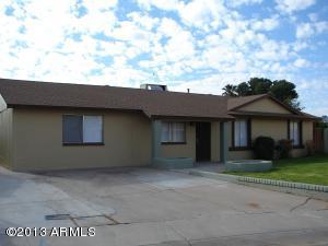 6214 S 47TH Way, Phoenix, AZ 85042