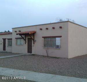 4625 W THOMAS Road, 114, Phoenix, AZ 85031