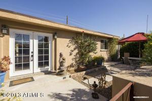 4712 E MONTECITO Avenue, Phoenix, AZ 85018