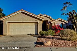 9964 W DEVONSHIRE Avenue, Phoenix, AZ 85037